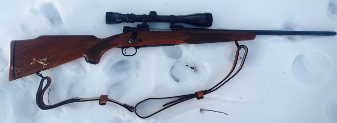 winchester model 70 serial numbers post 64